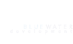 Blue Water Development Corps.