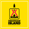 Isla Chincoteague Koa
